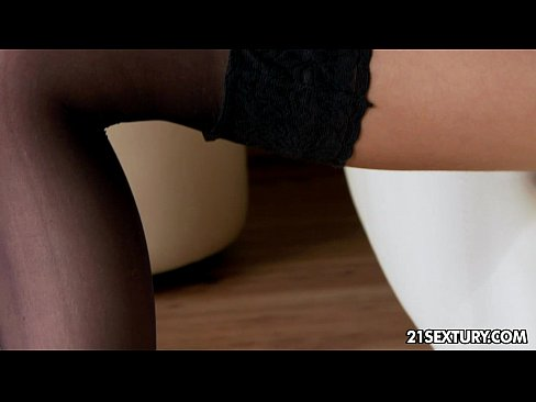 Susana Melo - Anal with Style